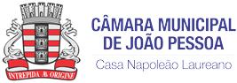 Camara Municipal de João Pessoa