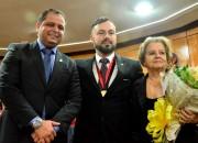 Sessão: Eduardo Varandas