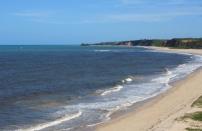 praia-barra-do-gramame-photo461600-5