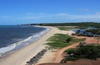 praia-barra-do-gramame-photo461601-5