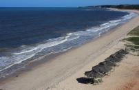 praia-barra-do-gramame-photo461602-5