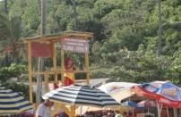 Turismo Praia do Sol