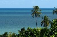 Turismo Praia do Sol - Foto: Tito Garcez