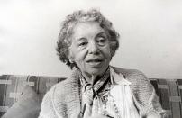 Valentina  de Figueiredo - Conhecida pelo apelido Dona Beloca