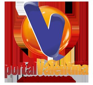 Portal Valentina