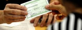 Eleitor tem até quinta para justificar ausência no 1º turno