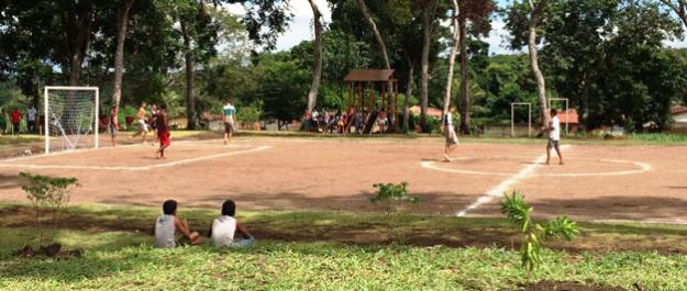 BANNER: Parque Augusto dos Anjos