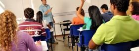 Senac-PB abre mais de mil vagas para jovens aprendizes