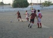 II Campeonato Quarentão