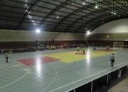 Liga Paraibana de Futsal