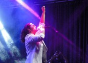 Show de Eliana Ribeiro