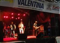 Valentina 35 ANOS