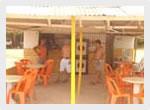 Comerciantes – Praia do Sol 10