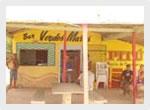 Comerciantes – Praia do Sol 11