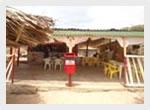 Comerciantes – Praia do Sol 02