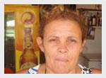 Comerciantes – Praia do Sol 05