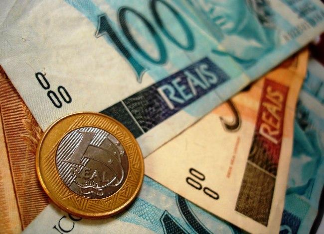 Novo valor, R$ 42,84 maior que os atuais R$ 1.045, depende da confirmação da projeção do governo para a inflação deste ano. Foto: Reprodução / Internet