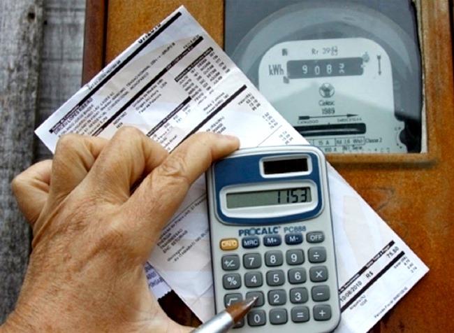 Cálculos da agência previam um aumento médio de 11,51% neste ano. Foto: Reprodução / Internet