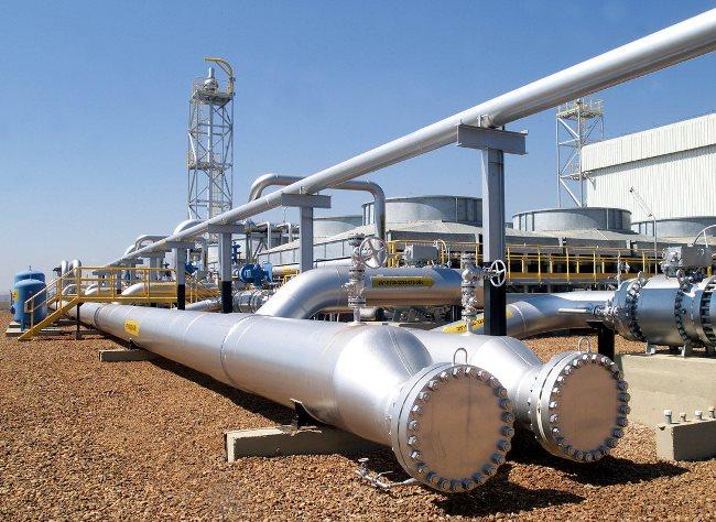 Objetivo é repassar a redução no preço do gás adquirido da supridora e reforçar o compromisso de reduzir os impactos da Covid-19 na economia. Foto: Reprodução / Agência Petrobrás