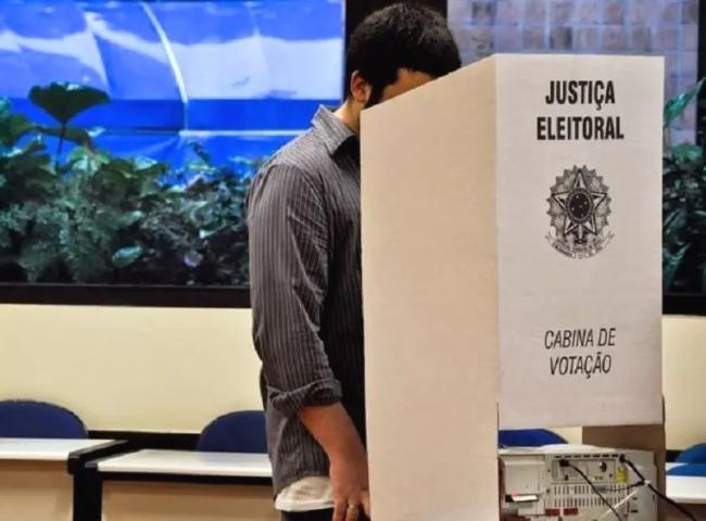 Povo exercerá a democracia pelo direito do voto, escolhendo seus representantes nas Eleições Municipais 2020