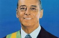 Presidente João Figueredo