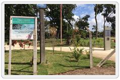Instituição Parque Temático Augusto dos Anjos