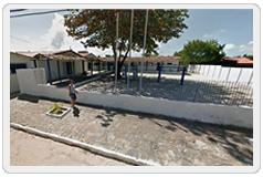 Instituição: CREI João Leite Gambarra