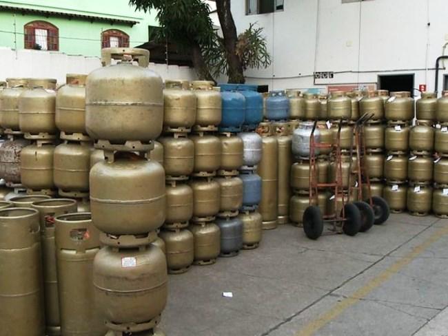 Conforme o levantamento, o produto pode ser encontrado a partir de R$ 80,00 até R$ 95,00. Foto: TV Gazeta / Arquivo